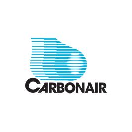 carbonairlogo